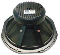 """Bocina Tipo FANE COLOSO mod. 18XB de 18"""" 1200 Watts Cod: B-012"""