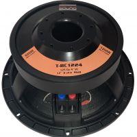 """Bocina PRO-SOUND modelo ps1224"""", Cod: B-070"""