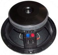 """Bocina de 12"""" bobina de 3"""" 500 watts."""