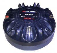 Driver TITANIK de ENROSCAR de 600watts Cod: D-019