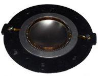 Membrana de titanio para DAS Y CERVIN VEGA